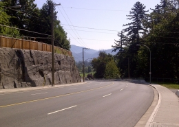 Old Yale Rd