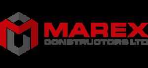 MAREX Constructors Ltd.